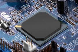 RTL Coding and FPGA Design