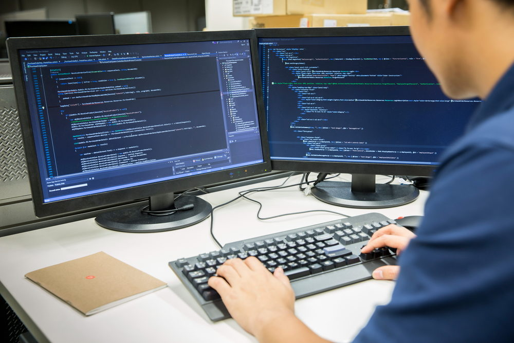 RTL Coding and FPGA Design_Part Time